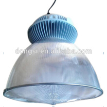 200W LED COB aluminum High bay lights